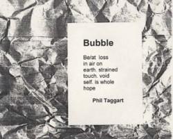 Phil Taggart -   ptagga@aol.com