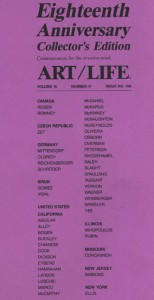 Copyright©1981-1998 ART/LIFE. All rights reserved.
