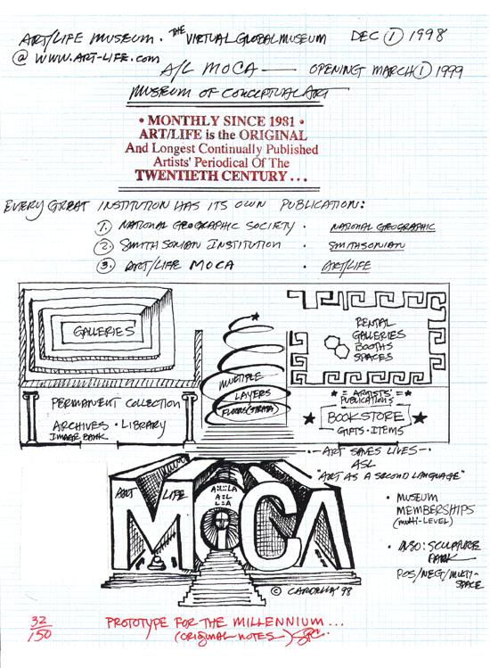 moca_notes